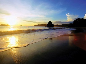 Maravillas de Costa Rica