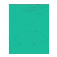 ballenaazul