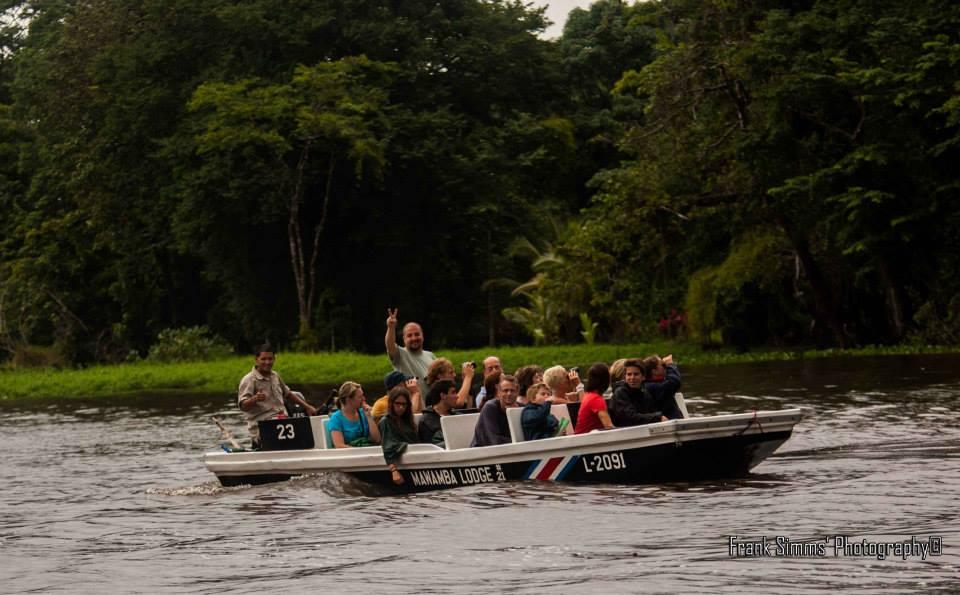 canalestortuguero-costarica