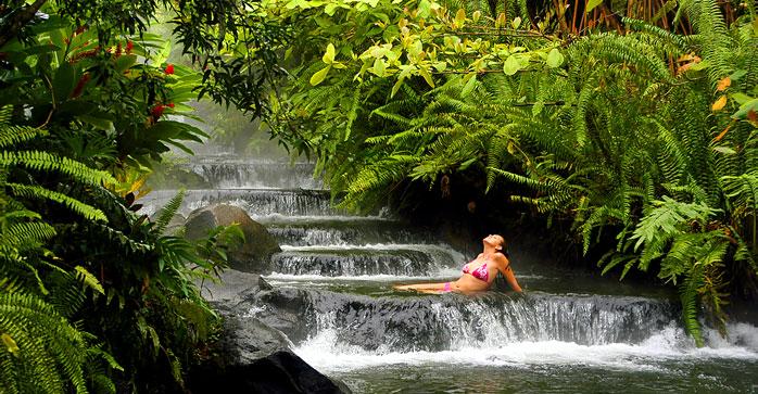 relax-aguas-termales-costa-rica