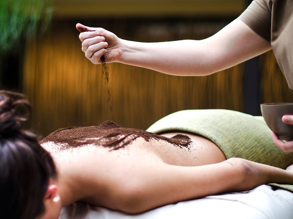 spa-relax-costa-rica
