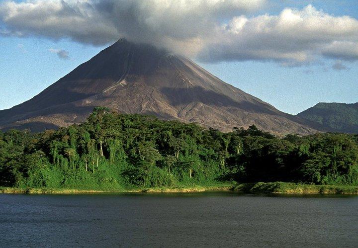 volcanarenal-lagunaarenal