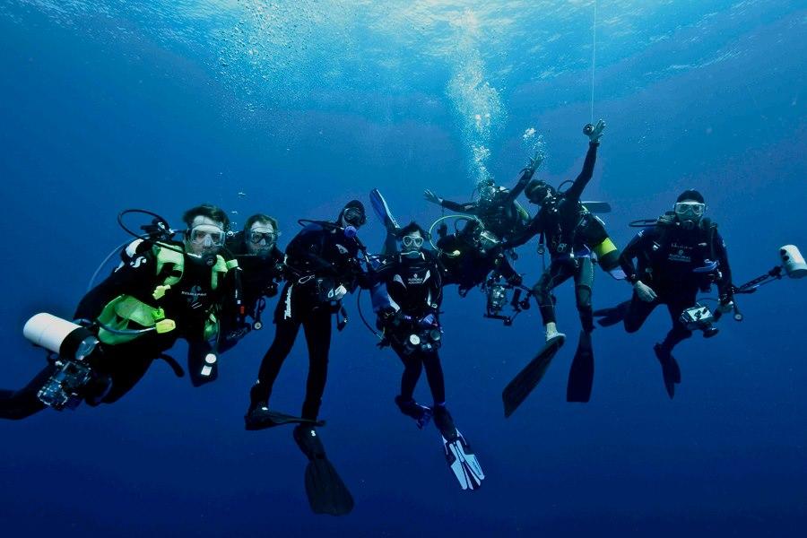 buceador-plongeurs-costa-rica-isla-del-coco