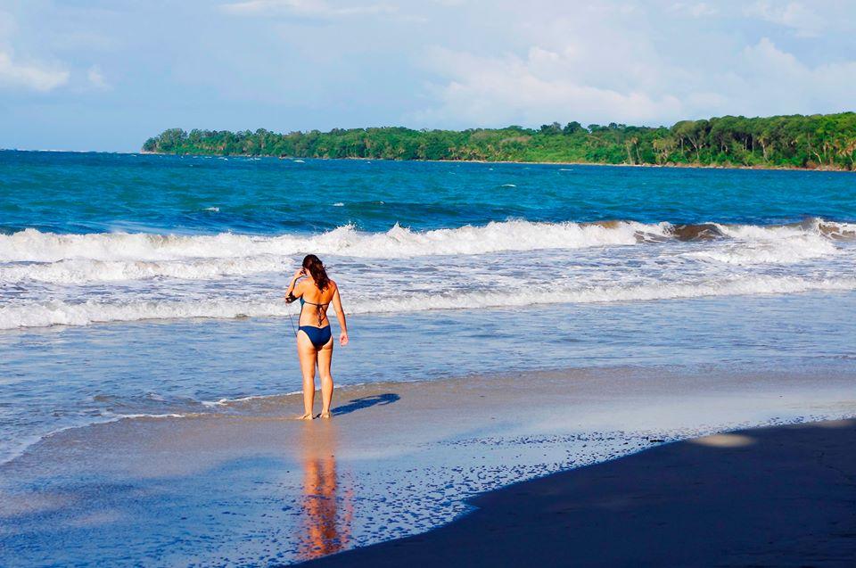cahuita-costa-rica