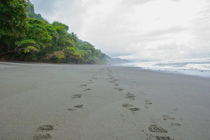 playa-corcovado