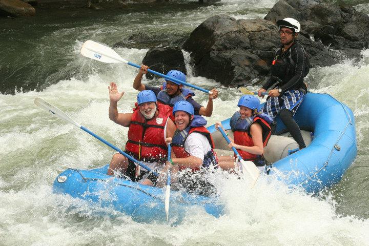 rafting-costa-rica-sarapiqui