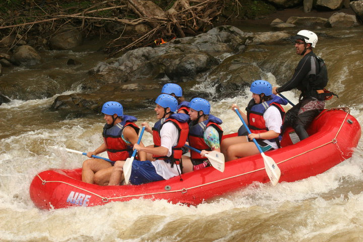 rafting-sarapiqui
