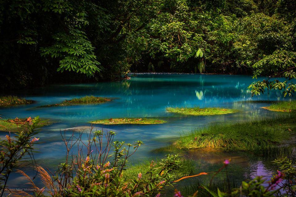 rio-celeste-tenorio-costarica