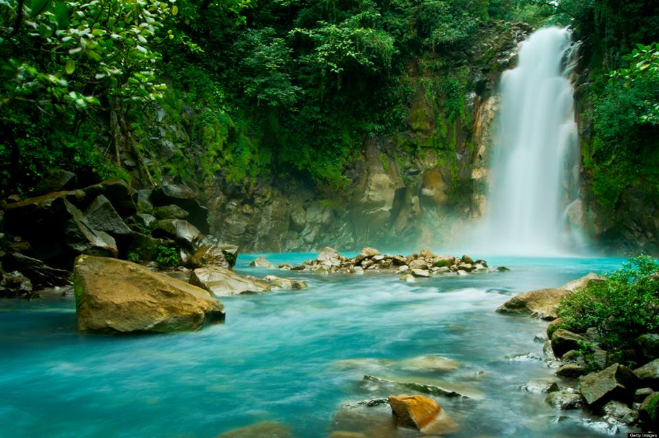rio-costa-rica-celeste