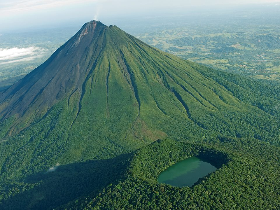 volcan-costa-rica
