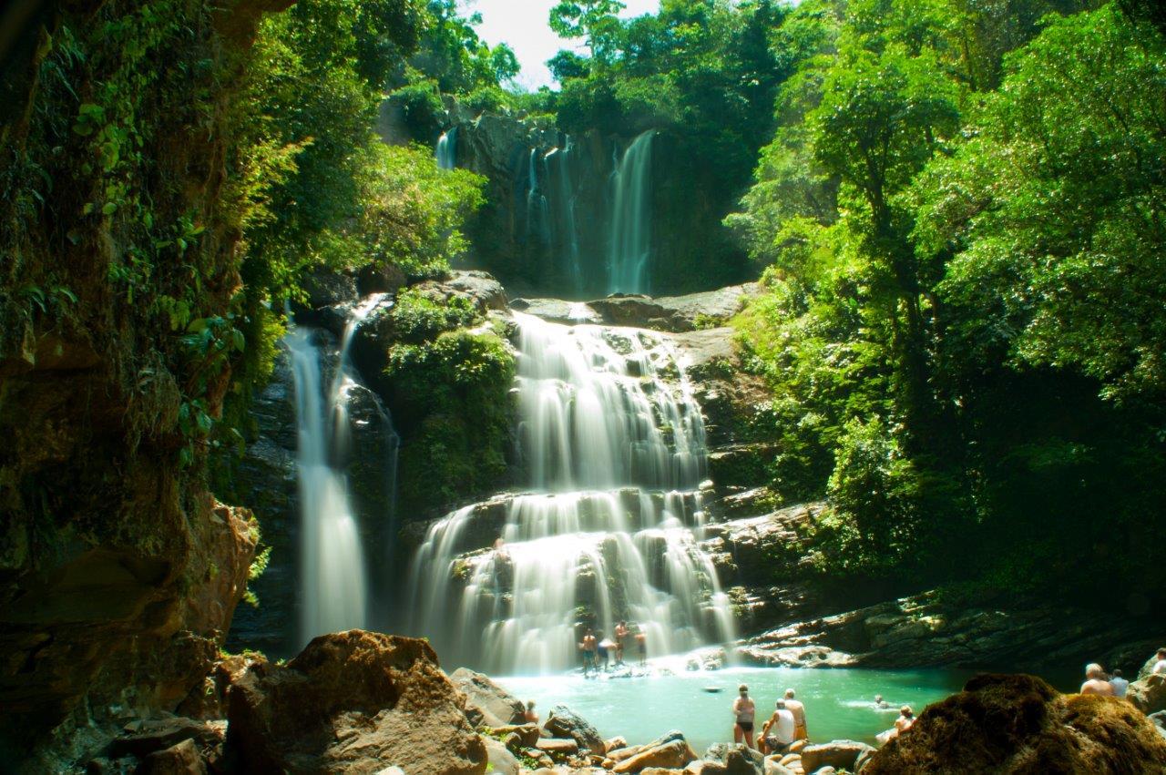 Nauyaca_waterfall