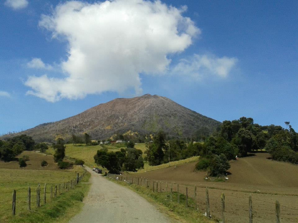 camino-al-volcan-2