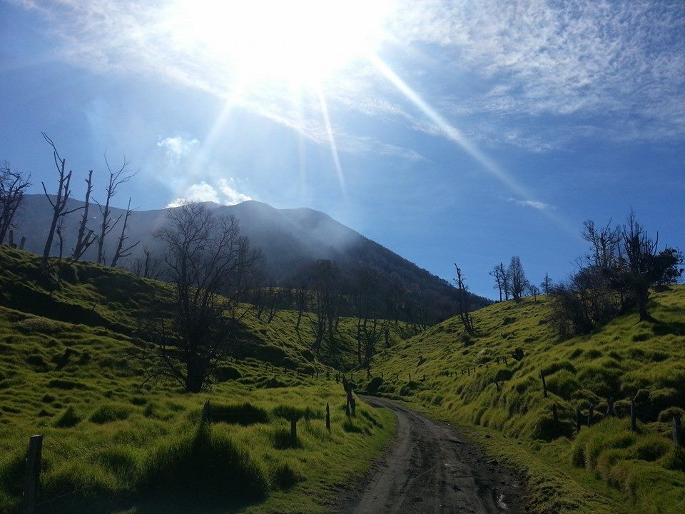camino-al-volcan-turrialba