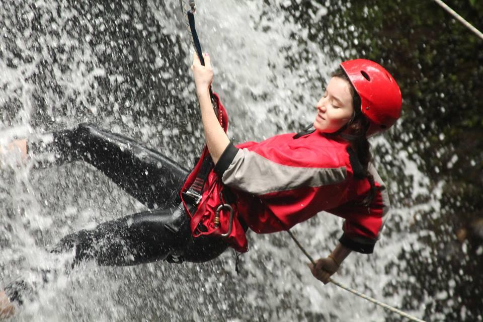canyoning-turrialba-aventura