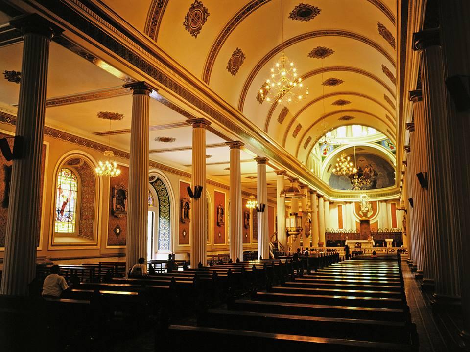 iglesia-costarica-sanjose