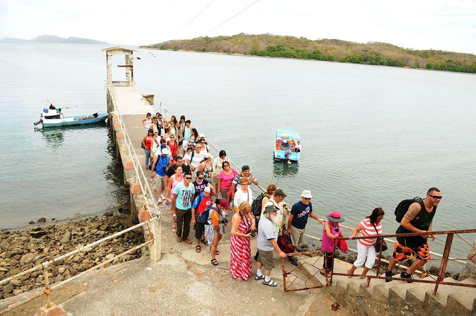 ingreso-isla-costa-rica