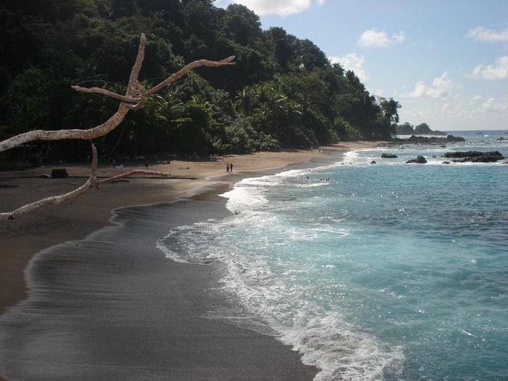 isla-ca§o-costa-rica
