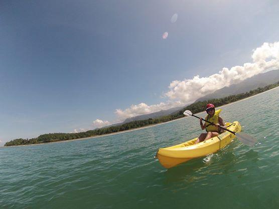 kayak-playa-1