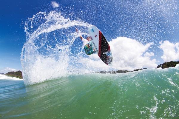 surf-costa-rica