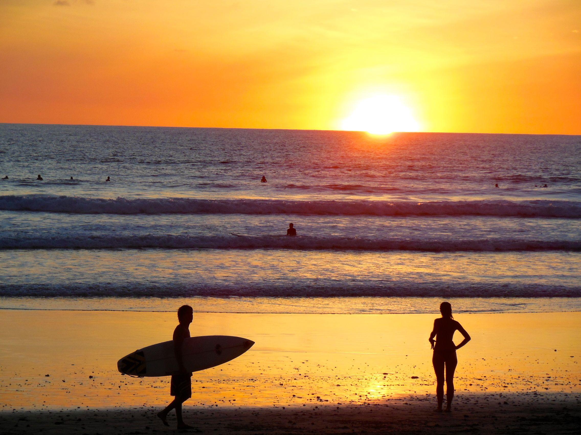 surfeando-hasta-ultima-ola