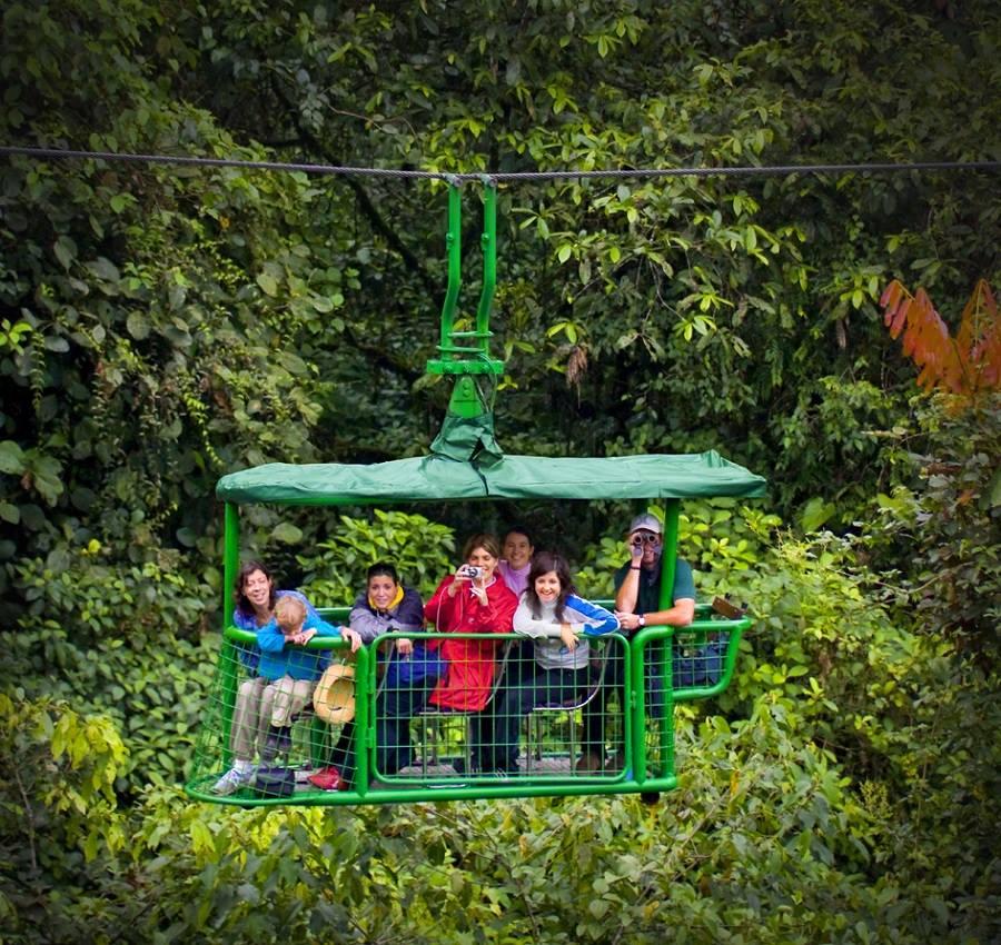teleferico-aventura-costa-rica