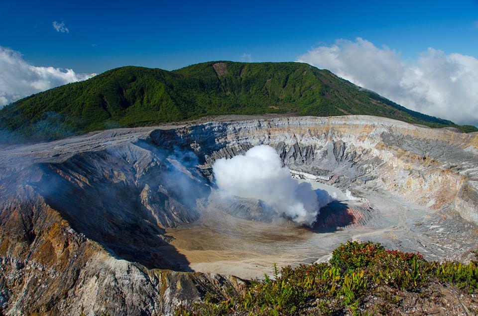 volcan-poas-2