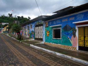 El Salvador a tu medida