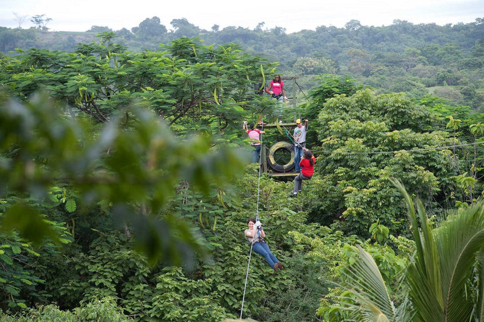 Canopy-el-salvador