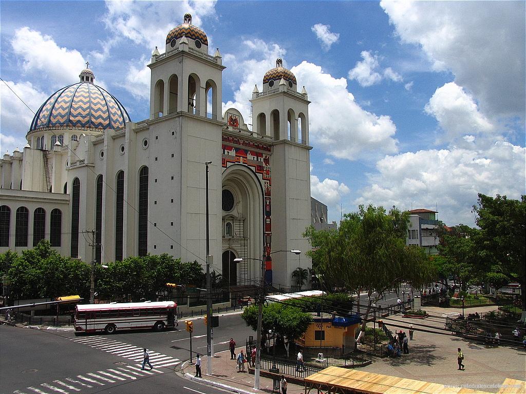 Catedral-Metropolitana-de-San-Salvador