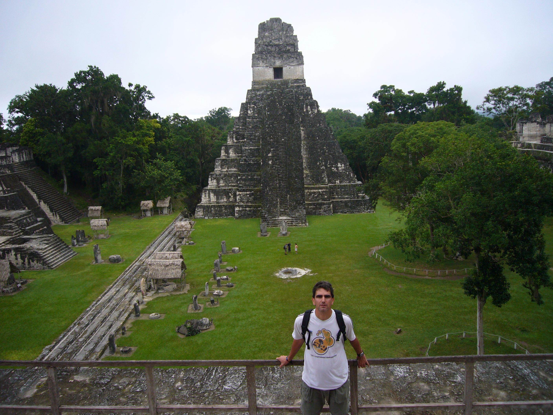 Gran-Plaza