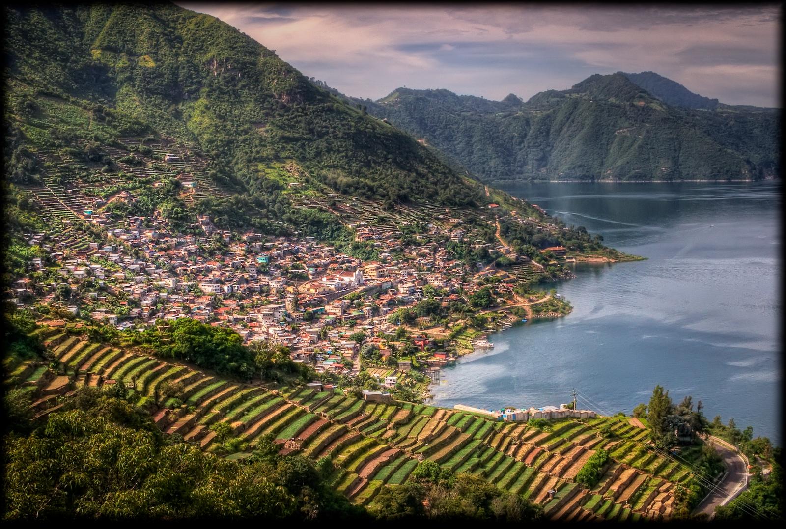 Lake_Atitlan_by_Szeke