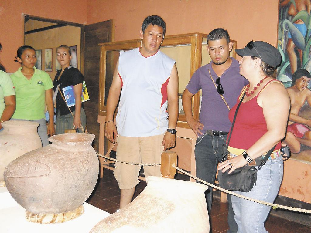 Museo-de-Altagracia