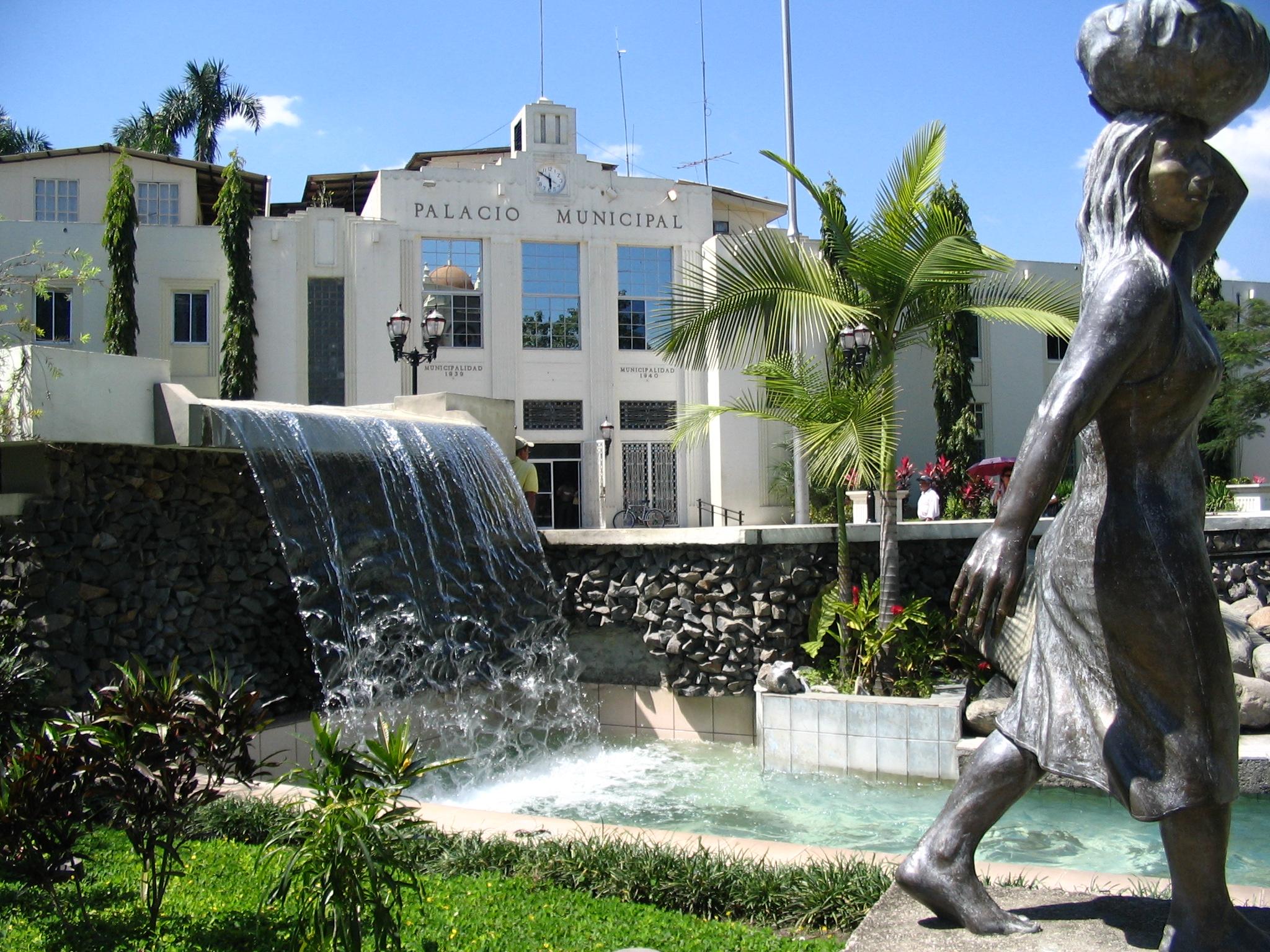 Palacio-municipal-San-Pedro-Sula