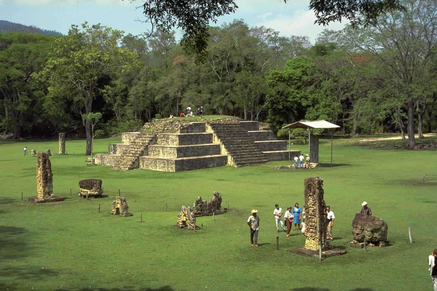 Parque-Arqueologico-Copan