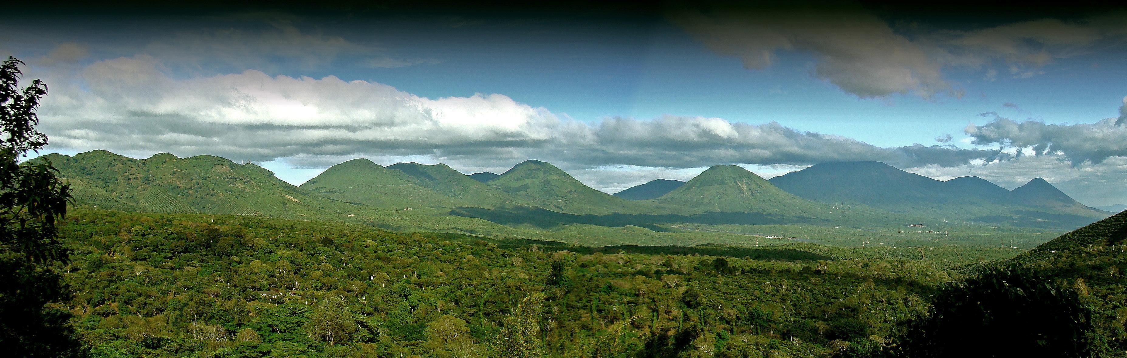 Parque-Nacional-Los-Volcanes