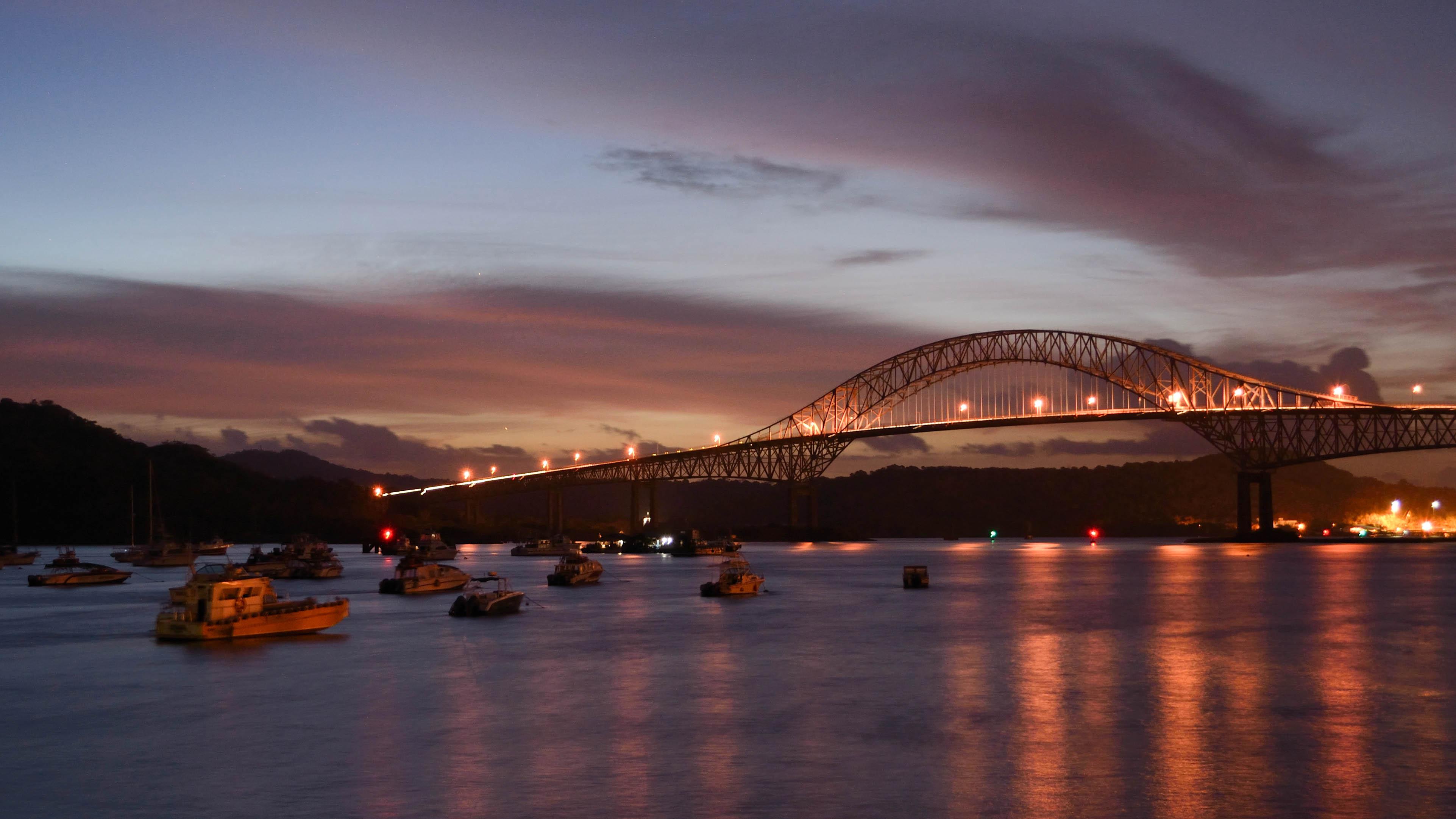 Puente_de_las_Americas_-_Panamá