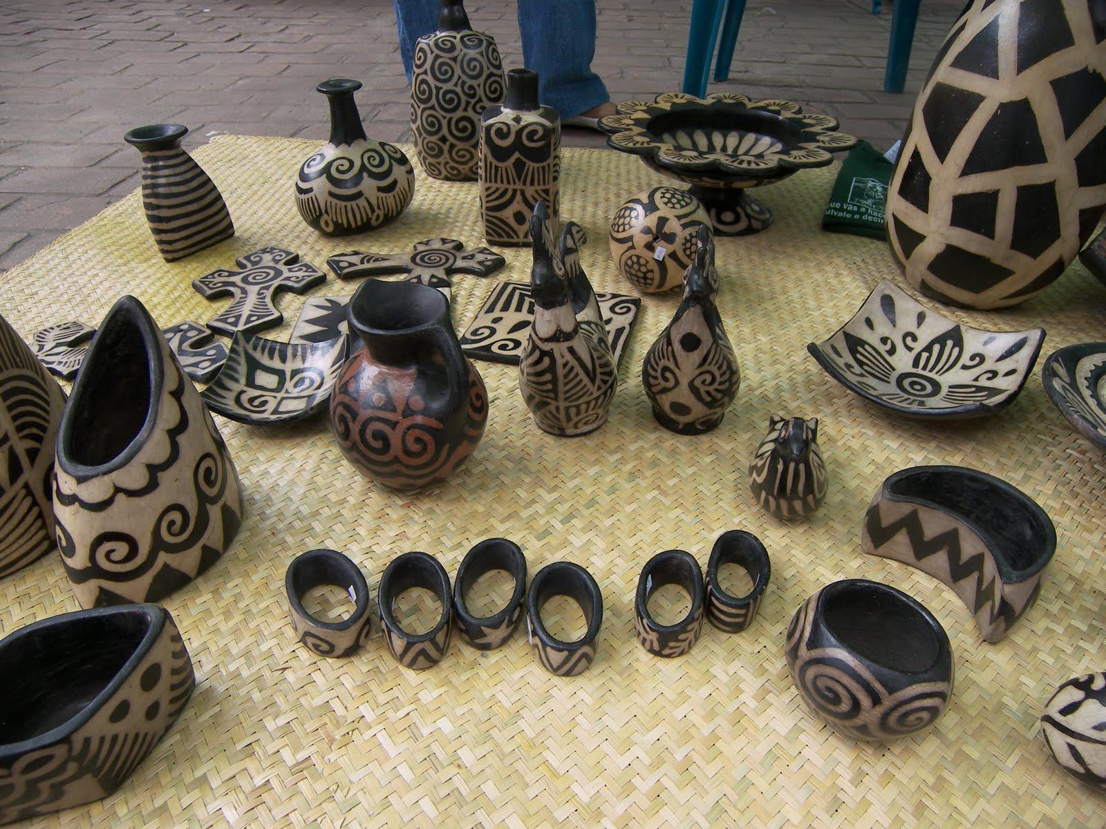 ceramica-honduras1