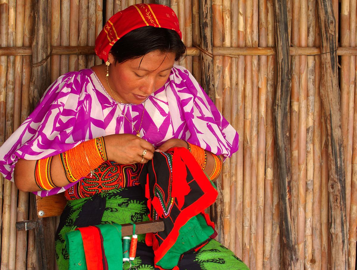 indigenas-honduras