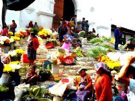 Guatemala Cultural