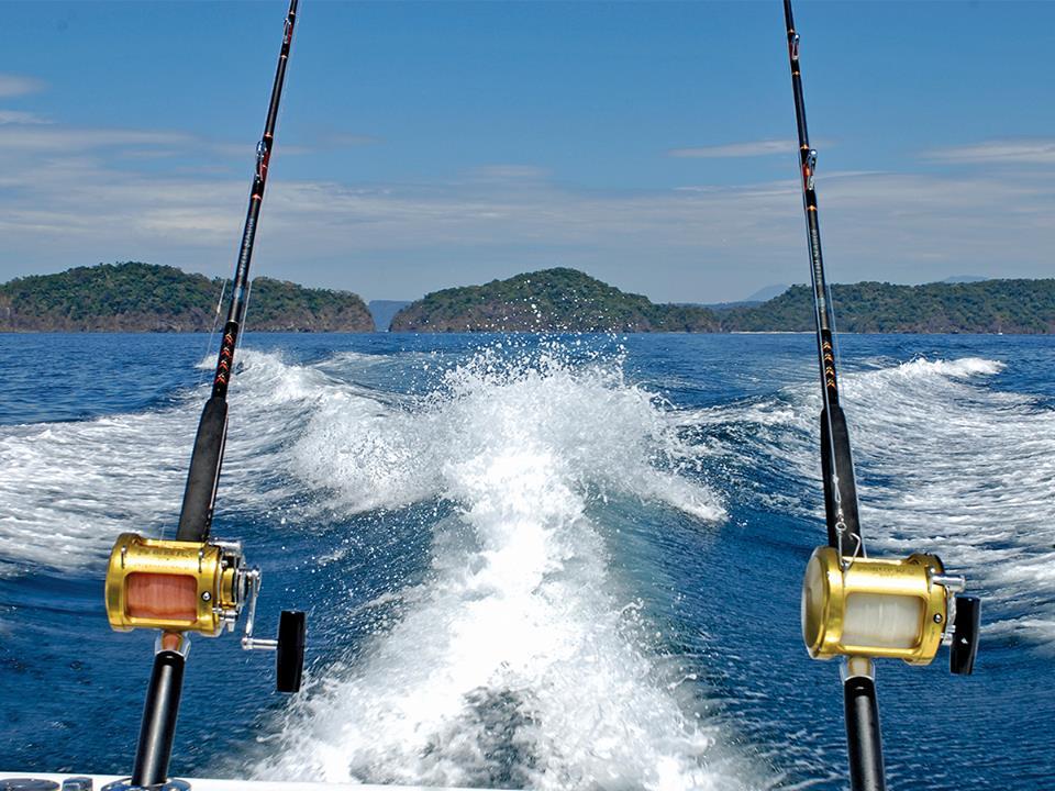 pesca-deportiva-3