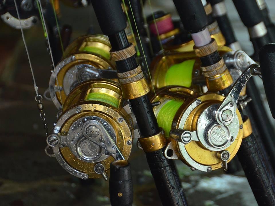 pesca-deportiva-4